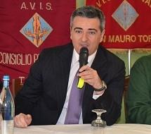 ROMANO Roberto